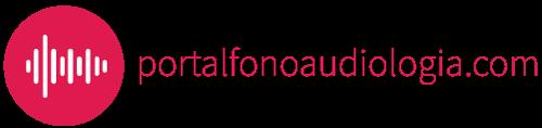 logo-portalfonoaudiologia